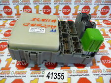 98 99 00 01 02 HONDA ACCORD LX FUSE BOX W/MULTIPLEX 38850-S84-A03 OEM