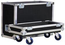 Ata Safe Case for Blackstar Series One 45 2x12 Combo