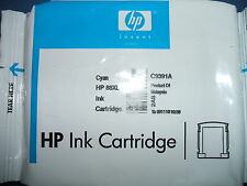 HP 88XL C9391A Cyan Ink Cartridge No Box (Out of Date?)