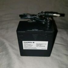 Medela Battery Pack 12 Volt for Pump In Style Advanced Breast Pump
