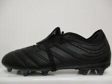 Adidas Copa Gloro 20.2 Hombre Fg Zapatillas de Fútbol UK 10 Eu 10.5 44.2/3 2013