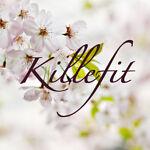 Killefit - Handmade with Love