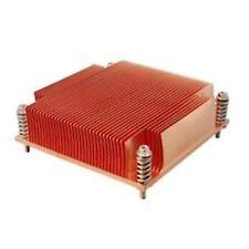 LGA 1366/sócket B