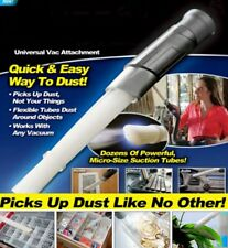 New DustPRO Cleaner- SAVE 50% TODAY Sweeper Best For Clean Vacuum Brush Cleaner