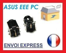 ASUS EEE PC 1005H 1025C DC Jack power connector socket Strombuchse Netzbuchse