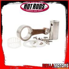 8660 BIELLA ALBERO MOTORE HOT RODS Honda CRF 450X 2008-