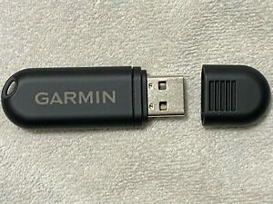 Garmin ANT USB2 Wireless USB Stick 011-02209-00