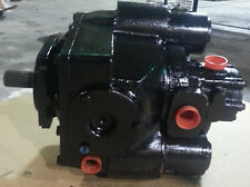 3320-046 Eaton Hydrostatic-Hydraulic Variable Piston Pump Repair