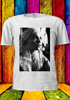 Game Of Thrones Khaleesi Mother Dragon T-shirt Vest TankTop Men Women Unisex 460