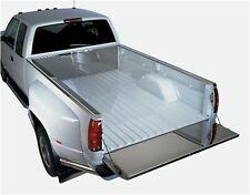 Truck Bed Bulkhead Cap-Front Bed Protector Putco 51126