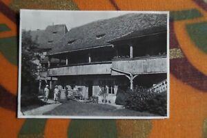 1932 Foto 1.3 / Bamberg