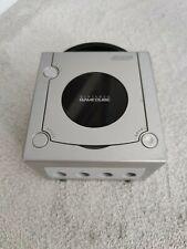 console Nintendo Game Cube en loose