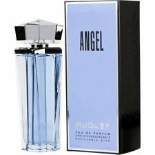 Angel Perfume By Thierry Mugler 3.4 Oz Edp Women Brand New Sealed with Box