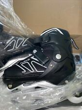 New listing Tian-e Rollerblade Size Large