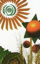 NUOVA MAGNETIZZATA GOLDEN 559 (C&C 2615) WORLD FOOD SUMMIT 1996