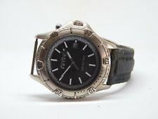 Eddie Bauer EBTEK 0169 Quartz Analog Men's Watch
