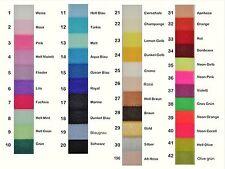 textilgewerbe stoffe g nstig kaufen ebay. Black Bedroom Furniture Sets. Home Design Ideas