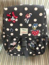 Cath Kidston Medium Backpack Handbags