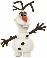 Frozen Olaf Statua Bullyland 5cm