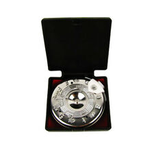 Alice 13 Notes Pitch Pipe Tuner Tuning F to F Chromatic Pitch Instrument