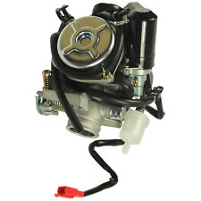 For Chinese Go Kart 150 150Cc Gy6 Scooter 24Mm Carburetor Carb High Performance