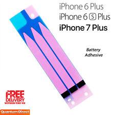 Nuovo IPHONE 6S più Batteria Sticker Adesivo Stock GB