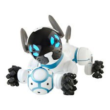 WowWee CHiP The smart Robot Dog - New in Box!