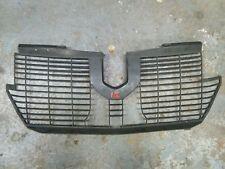MERCEDES W208 CLK radiator grille grill 2085000018 A2085000018