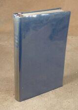 LA PLEIADE : ROUSSEAU - CONFESSIONS REVERIES  / 1951