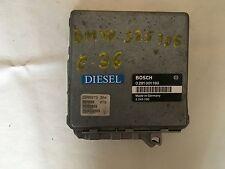 Motorsteuergerät  BMW 325 TDS  0281001193 2245673 3A4