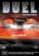 Duel (DVD, 2005)