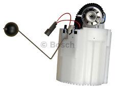 Fuel Pump Module Assembly Bosch 69743
