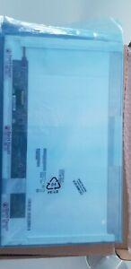 "HP Pavilion G7-1235SF LCD 17.3"" Dalle Ecran Display Livraison 24H vrq"