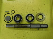 Hobart 60 80qt H600 L800 Mixer Agitator Beater Shaft Bearing Amp Seal Kit