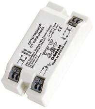 Osram OT 8/200-240/24, Constant Voltage LED Driver 8W 24V 300mA, OPTOTRONIC OT S