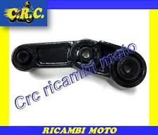 """BRACCIO SUPPORTO MOTORE HONDA SH 300 DAL 2006 AL 2010 """"NUOVO RETTIFICATO"""""""