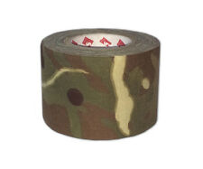 GENUINE SCAPA EREBIS (MTP) IRR (Infra Red Reflective) SNIPER TAPE 10 METRE ROLL