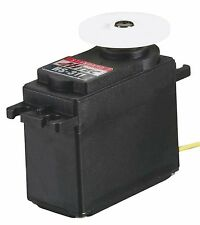 HS-311 Standard Universal Servo by Hi-Tec Airplane/Helicopter HRC31311S