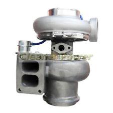Turbocharger 11033755 for Volvo Truck Loader L330C L330D L320B Engine TD164