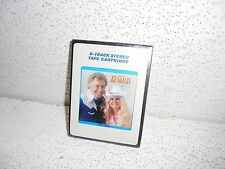 The Kendalls : Lettin' You In On A Feelin' 8 Track Tape STILL SEALED RARE !!