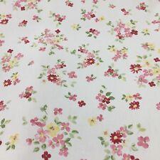 Prestigious Textiles Chintz  Fabric / Half Shop Prices