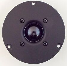 Tweeter for Infinity SM-152 SM-155 902-4270 902-2638 902-6688 Polycell MT-4003-8