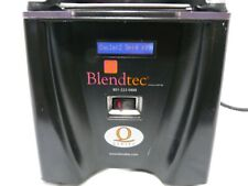 New Motor Carbon Brush For Commercial Blendtec Q Series Model Icb4 Smoother