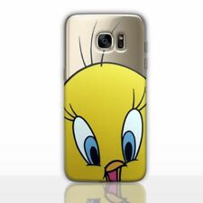 Étuis, housses et coques etuis, pochettes Samsung Galaxy S7 pour téléphone mobile et assistant personnel (PDA) à motifs