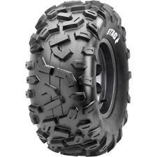 CST 25X8x12 CU58 Cerf 8Pr Tl E 46M Radial E- marqué Quad utv pneu
