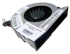 HP nx61xx DFB451005M10T Cooling FAN Assy 393597-001 ATZL1000300 Internal Fan