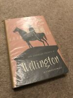 Wellington, Sir Charles Petrie, First Edition