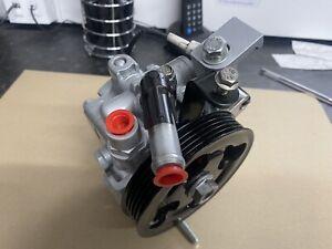 subaru impreza power steering pump New Age