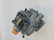 HOLLEY WEBER 5740 CARBURETOR R50191 1984-1985 FORD MERCURY 1.6L ENGINES M/T