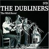 The Wild Rover, Dubliners, New